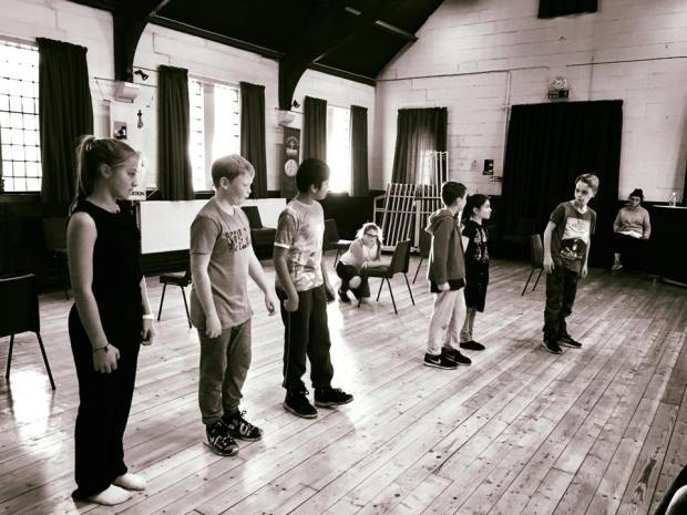 panto-rehearsal-3